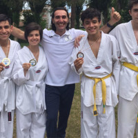 visconti-taekwondo-liceo-scientifico