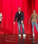 teatro-olimpico-istituto-visconti-roma-bullismo