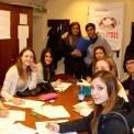 iniziativa-dona-sangue-istituto-visconti