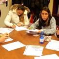 isituto-visconti-liceo-paritario-roma-centro