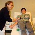 dona-il-sangue-salva-una-vita-istituto-paritario-visconti