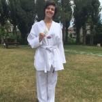 taekwondo-liceo-scientifico-sportivo-roma