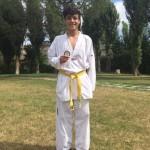 Taekwondo-sport-istituto-partitario-visconti-roma
