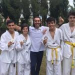 Istituto Sportivo Visconti