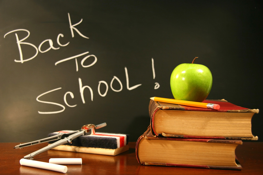 orario-anno-scolastico-istituto-visconti