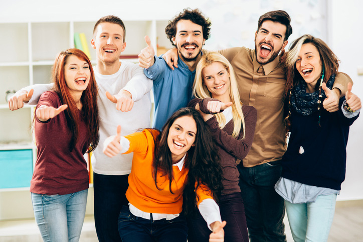 studenti-contenti-orig